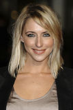 Ali Bastian Royalty Free Stock Images