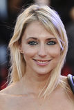 Ali Bastian Photographie stock