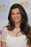 Ali Landry Royalty Free Stock Images
