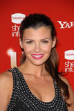 Ali Landry. At the Us Weekly Hot Hollywood Style 2009 party, Voyeur, West Hollywood, CA. 11-18-09 Stock Images