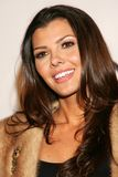 Ali Landry. At the CBS, Paramount, UPN, Showtime and King World's 2006 TCA Winter Press Tour Party. The Wind Tunnel, Pasadena, CA. 01-18-06 Royalty Free Stock Photos