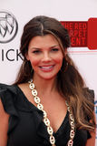 Ali Landry. At the first ever Red CARpet Event for child passenger safety, Rivera Country Club, Pacific Palisades, CA. 09-10-11 Royalty Free Stock Photos