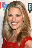 Ali Larter Stock Photo