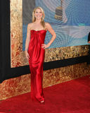 Ali Larter Royalty Free Stock Image