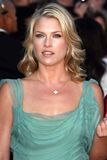 Ali Larter, The Game Stock Images