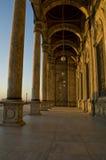 Ali Mosque Fotografía de archivo libre de regalías