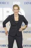 Ali Wentworth Royalty Free Stock Photo