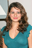 Alia Shawkat,Alias Stock Images