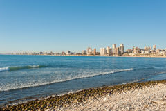 Alicante Stock Photo