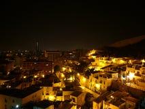 Alicante Stock Photography