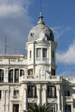 Alicante Image stock