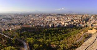 Alicante imagens de stock royalty free