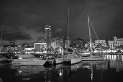 Alicante Espagne Obraz Royalty Free