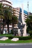Alicante, Spagna Fotografia Stock