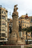 Alicante, Spain Stock Images