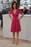 Alice Braga Royalty Free Stock Image
