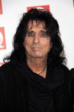 Alice Cooper Royalty Free Stock Images