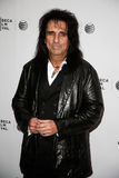 Alice Cooper Stock Photos