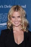 Alice Eve Royalty Free Stock Images