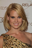Alice Eve,  Stock Photography