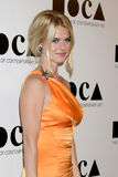 Alice Eve, Eve Royalty Free Stock Images