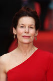 Alice Krige Royalty Free Stock Photo