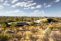 Alice Springs Desert Park Imagens de Stock