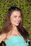 Alicia Arden Stock Photos