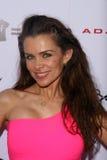 Alicia Arden Royalty Free Stock Photos