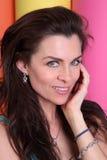 Alicia Arden Fotografia Stock