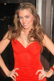 Alicia Arden Royalty Free Stock Photo