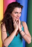 Alicia Arden Royalty Free Stock Image