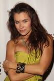 Alicia Arden, a ROCHA Imagem de Stock Royalty Free