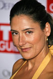 Alicia Coppola Royalty Free Stock Photos