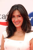 Alicia Coppola Royalty Free Stock Image