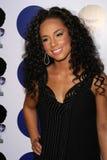 Alicia Keys Royalty Free Stock Photography
