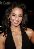 Alicia Keys Fotografie Stock Libere da Diritti