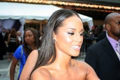 Alicia Keys Stockbild