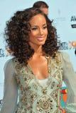 Alicia Keys Stock Image