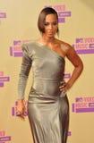 Alicia Keys Stock Images