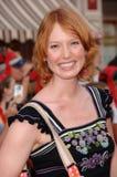 Alicia Witt Royalty Free Stock Photo