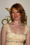 Alicia Witt Royalty Free Stock Photo