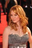Alicia Witt Royalty Free Stock Photography