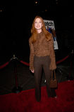 Alicia Witt Stock Photography