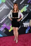 Alicia Witt Stock Image