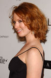 Alicia Witt Royalty Free Stock Images