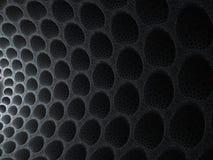 alien текстура кожи Стоковые Фото