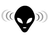Alien Stock Photography