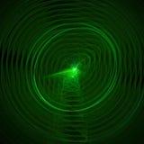 alien light απεικόνιση αποθεμάτων