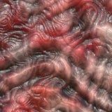 Alien skin Stock Photos